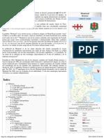 Montreal - Wikipedia, La Enciclopedia Libre
