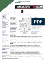 id Pressure (VLP) TransmissionsVariable Line-flu