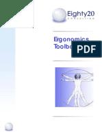 Ergonomics Toolbox