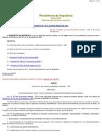 decreto_estatuto_6473.pdfCAIXA