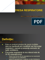 04 - DETRESA RESPIRATORIE (1)