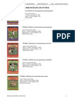 Bibliografia de futbol (con foto de portada PDF).pdf