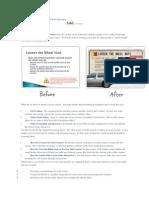 How Do I Create My First Course.pdf