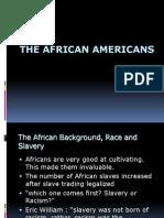 15840782 African American