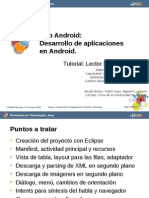 02 Tutorial LectorRSS CAMON