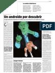 Gallego EricSchmidtAndroid