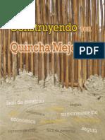 Perú.PREDES2009. Quincha mejorada.pdf