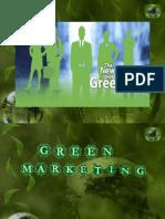 greenmarketing-110914052014-phpapp02