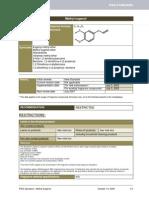 22099_STRS_2009_11_03_Methyl_eugenol