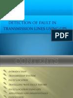 Gpsd Python Tutorial | Global Positioning System | Python