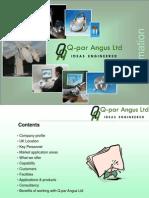 SAMPLE 5 - COMPANY PROFILE.ppt