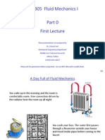 ME 305 Part 0 First Lecture