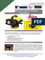 Esp. Tec. Nivel Sprinter 150M - 250M.pdf