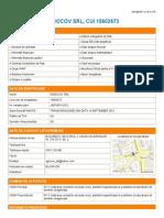 AGROCOV_SRL_1502_12_7_2013