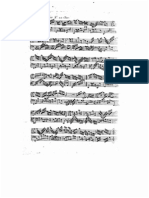 Bach's_personal_annotations.pdf
