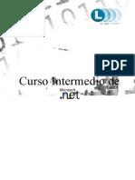 Curso Intermedio dotNet3