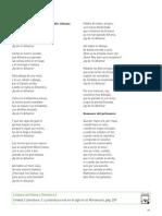 01 El Romancero.pdf