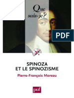 Pierre-François Moreau - Spinoza et le spinozisme .pdf