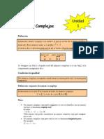 Teoria_Complejos
