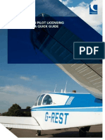 Webrevisedv May12 17 Sept EASA Quickguide v2