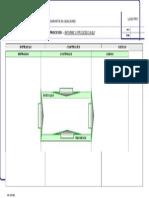Form Fluxograma de Processo Simples