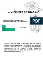 Accidentes de Trabajo Botiquin Urp[1]