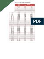 stairdesigner 7.05 keygen