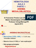 3-anemiascarenciaismegaloblsticas-130818171242-phpapp02