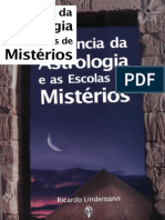 [Astrologia]__Ricardo_Lindemann_-_Astrologia,_Karma_e_Livre-Arbítrio