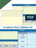 planeja_facil_A4_9_paginas