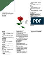 Leaflet Tumbang