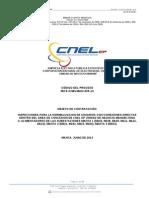 Formato de Pliego Incop.doc