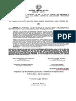 ley-3613-jan-8-2009