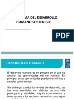 Paradigma del Desarrolo Humano Sostenible.pptx
