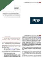 09 Transpo Digests PDF