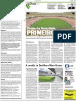 Coluna Panorama Esportivo_MAR_8_2014