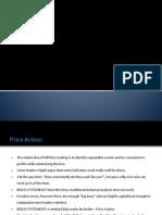 1 Advanced Scalp Trading Tactics
