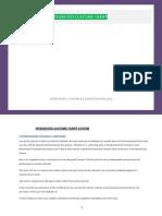 Tariff HandbookFINAL 7 JUNE 2013 Version1