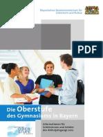 DieOberstufedesGymnasiumsinBayern2009.pdf