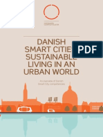 Smart City Rapport Indhold Final Low