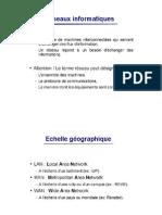 Présentation1_reseau.ppt