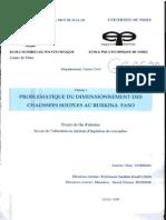 pfe.gc.0520.pdf