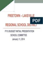 jan  11 2014 sc presentation