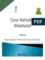 Clase nutrición 05-09-2013 (1)
