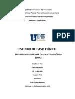 Medico 1 (1)