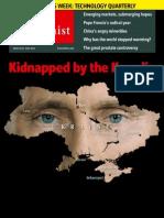The_Economist_08_14_March_2014.pdf