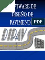 SOFTWARE-DE-DISE%C3%91O-DE-PAVIMENTOS.pdf