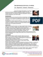 Coach+Terapia+Sanacion+PDF