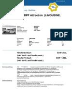SchwackeFahrzeugbewertung_50829656b