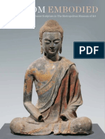 Wisdom Embodied Chinese Buddhist and Daoist Sculpture in the Metropolitan Museum of Art